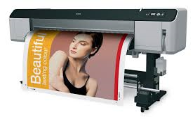 Poster Printer for Printing Posters and Banners Signs in Stuart FL