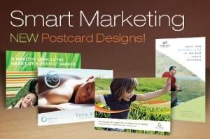 postcard-printing