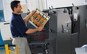 Stuart Printing