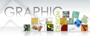 Graphic Design, Printing by Your Local Printer of Martin County