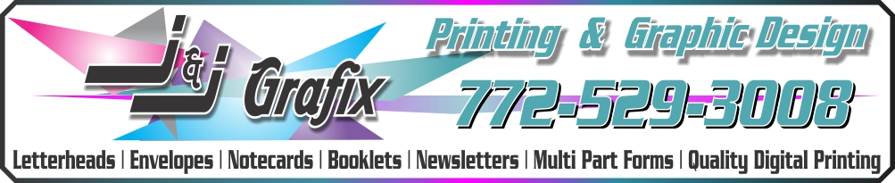 Printer for Printing  Business Cards, Stationary, Copies, Booklets, Newsletters, & Graphic Design of Stuart, Palm City, Martin County FL